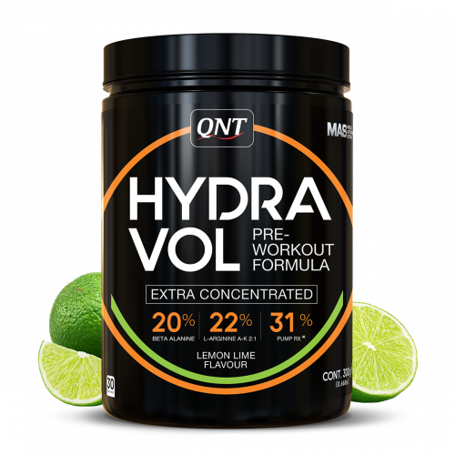 Hydravol Extra Concentrated...